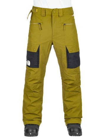 THE NORTH FACE Slashback Cargo Pantalon