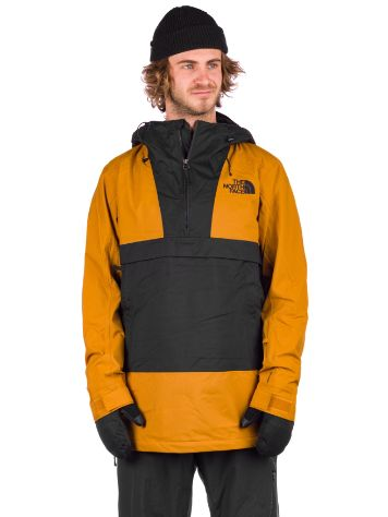 THE NORTH FACE Silvani Anorakk