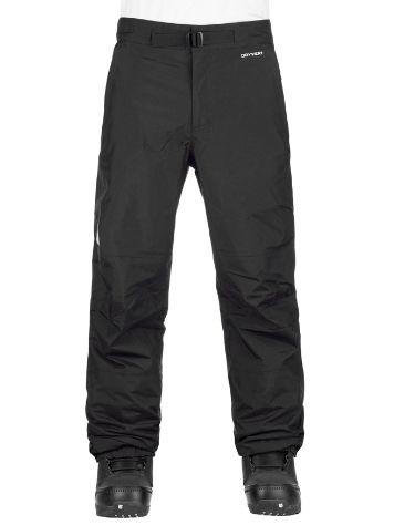 THE NORTH FACE Up & Over Hose