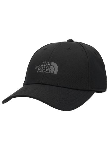 THE NORTH FACE Recycled 66 Classic Casquette