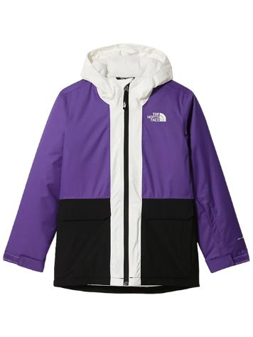 THE NORTH FACE Freedom Insulated Jacka