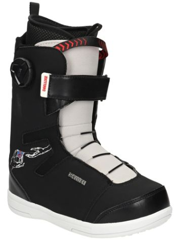 DEELUXE Rough Diamond (Junior) 2021 Boots de Snowboard
