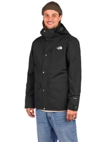 THE NORTH FACE Pinecroft Triclimate Jakke