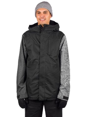 Volcom 17Forty Insulated Jakke