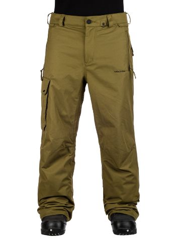 Volcom V.Co Hunter Pantalon