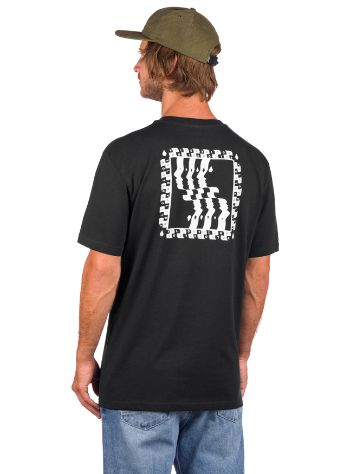 Volcom More Of Us Bsc T-Shirt