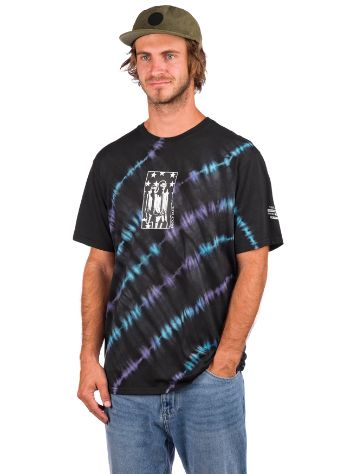 Volcom Agreedment T-Shirt