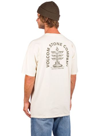 Volcom Culturevate T-Shirt