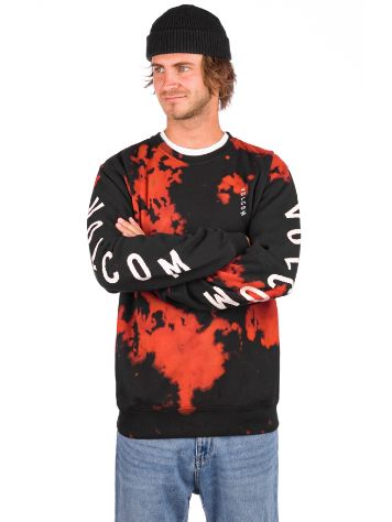 Volcom Merick Crew Sweat