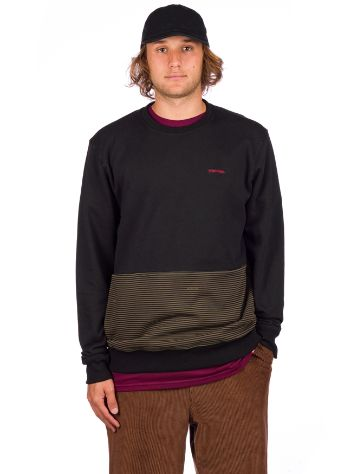 Volcom Forzee Crew Pulover