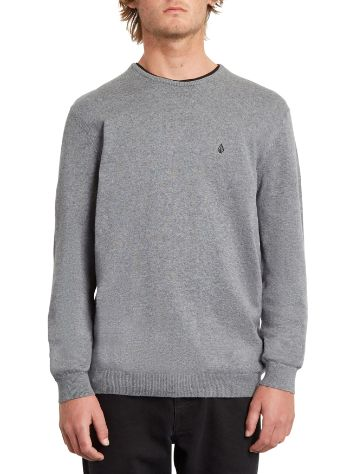 Volcom Uperstand Up Maglione