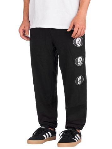 Volcom Stone Stack Jogging Pants