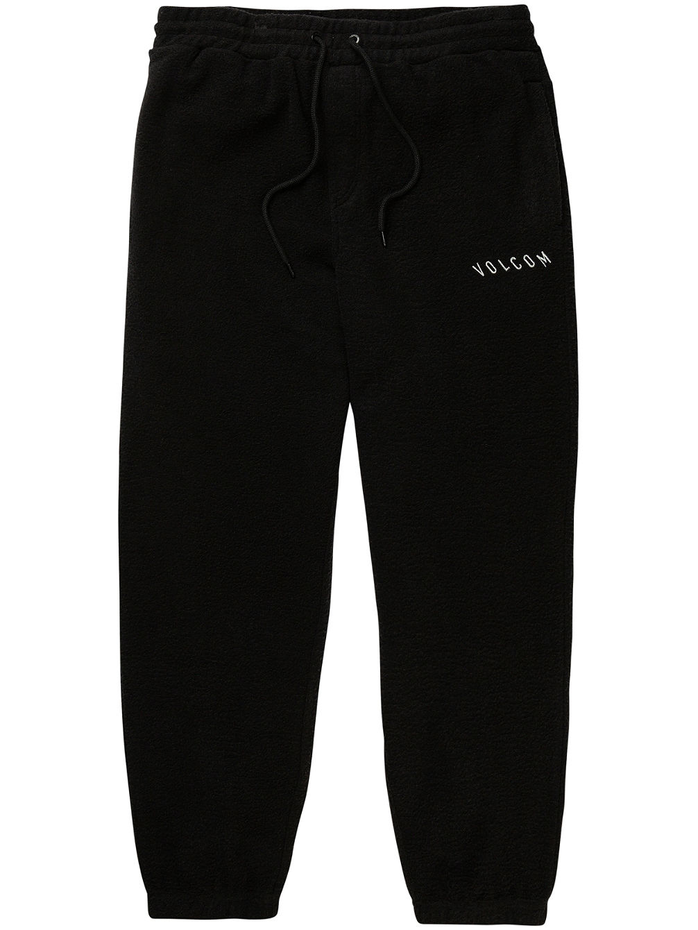 Hever Jogging Pants