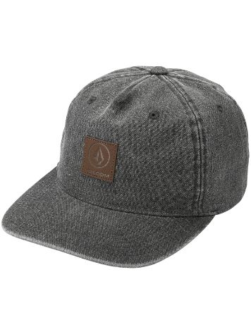 Volcom Old Mill Cap
