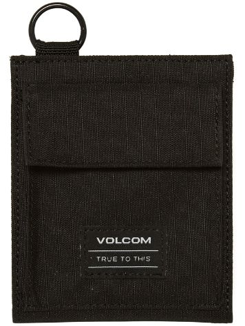 Volcom Voltical Portefeuille