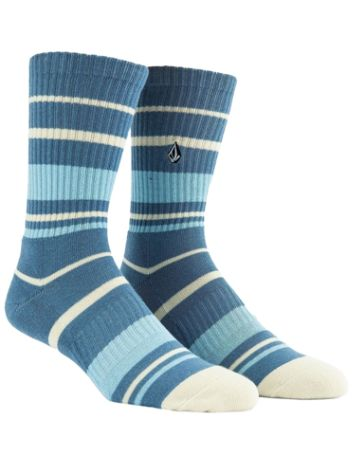 Volcom Vibes Chaussettes