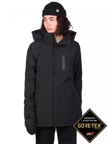 Volcom Eva Insulated Jacke