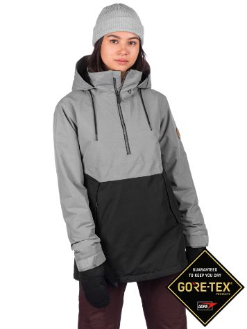 Volcom Fern Insulated Anorak