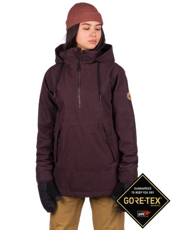 Volcom Fern Insulated Anorakk
