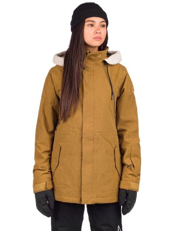 Volcom Shrine Insulated Jakke