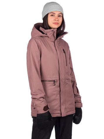Volcom Shelter 3D Stretch Jacke