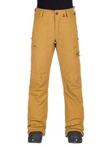 Volcom Know Insulated Gore Tex Pantalones