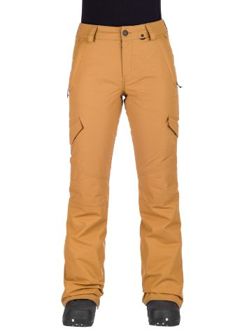 Volcom Bridger Insulated Hose