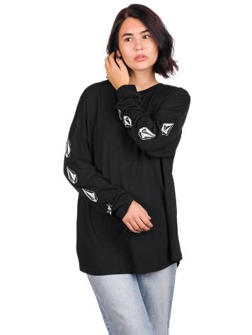 Volcom Deadly Stones T-Shirt manches longues