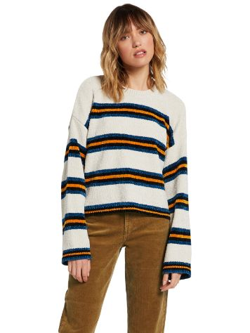 Volcom Bubble Tea Strickpullover