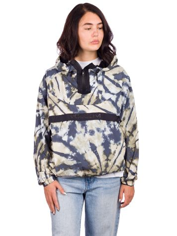 Volcom Throback Insulated Anorak