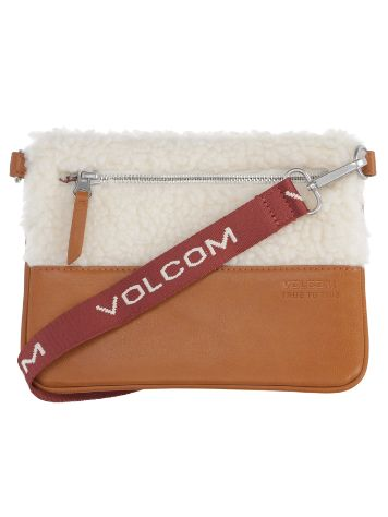 Volcom Ecovol Cross Sac à Mains