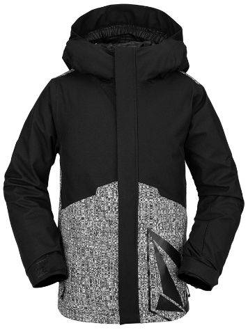 Volcom By 17Forty Insulated Jas