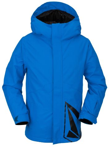 Volcom By 17Forty Insulated Jacka