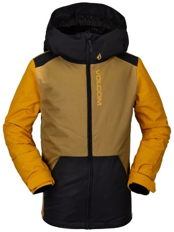 Volcom Vernon Insulated Bunda