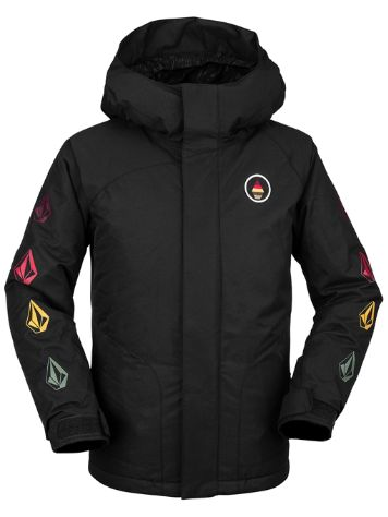 Volcom Westerlies Insulated Jacket