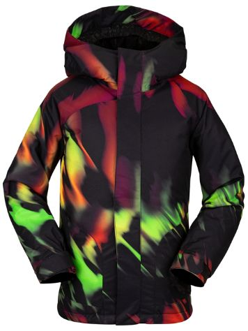 Volcom Westerlies Insulated Jas