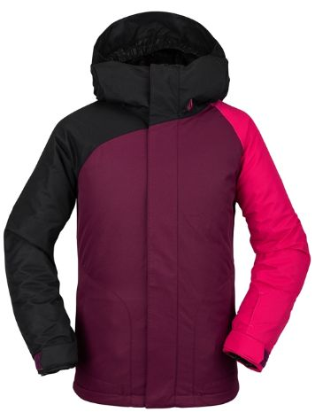 Volcom Westerlies Insulated Veste