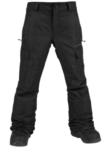 Volcom Cargo Insulated Broek