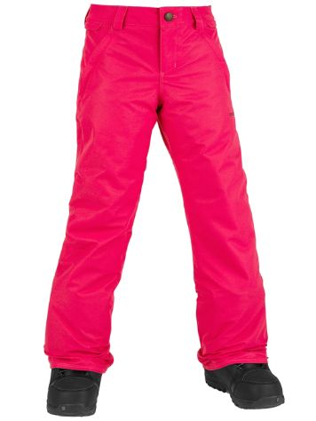 Volcom Frochickidee Insulated Byxor