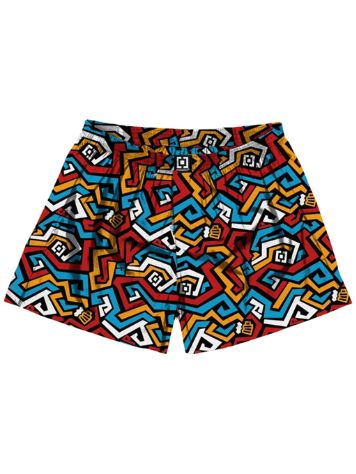 Horsefeathers Manny Boxers