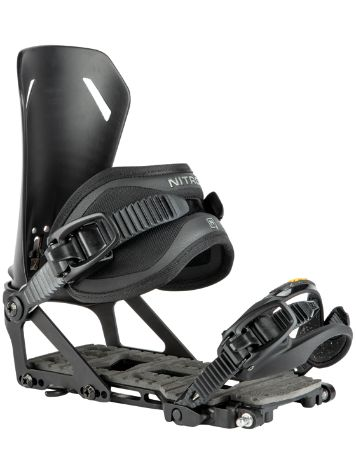 Nitro Vertical Splitboard Binding 2021
