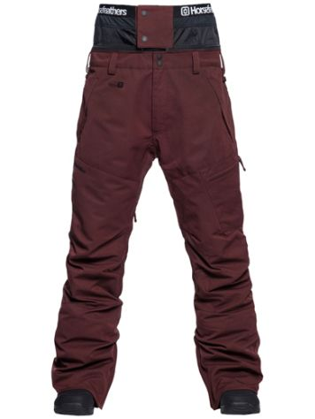 Horsefeathers Charger Broek