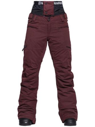 Horsefeathers Herren Snowboard Hose Rafter Pants