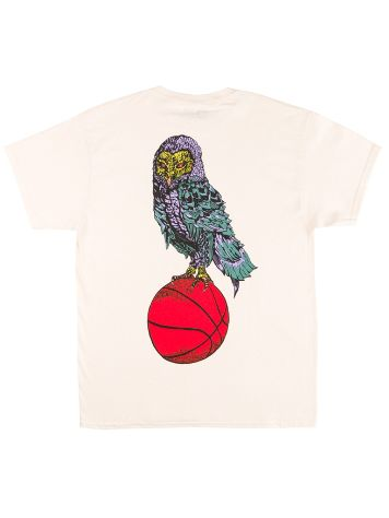 Welcome Hooter Shooter T-Shirt