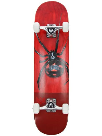 "Mini Logo Poison ML291 K20 7.75"" Skate komplet"