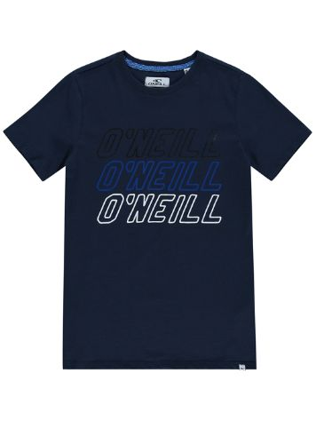 O'Neill All Year Tricko
