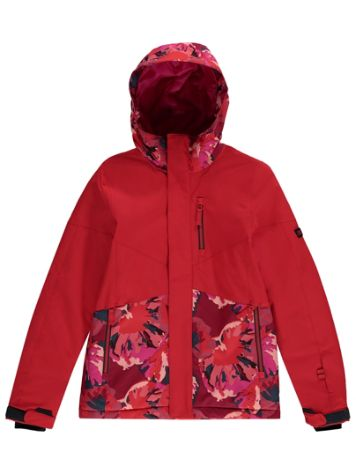 O'Neill Coral Jacket