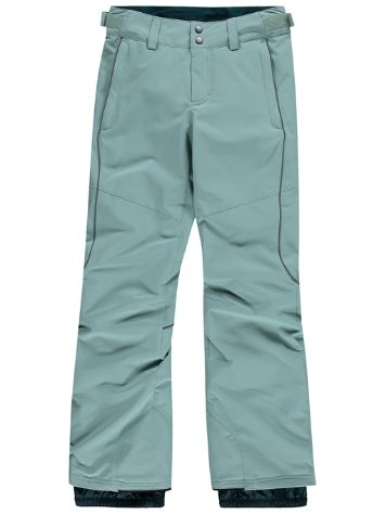 O'Neill Charm Regular Pantalon