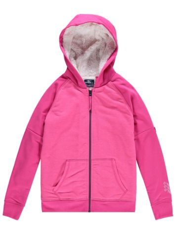 O'Neill Superfleece Sweatjacke