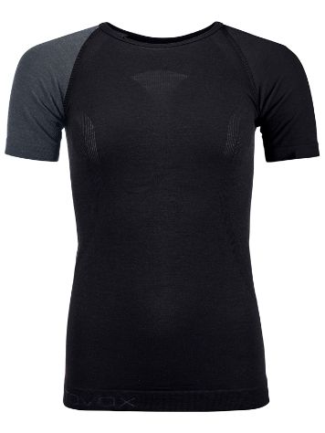 Ortovox 120 Comp Light Tech Tee